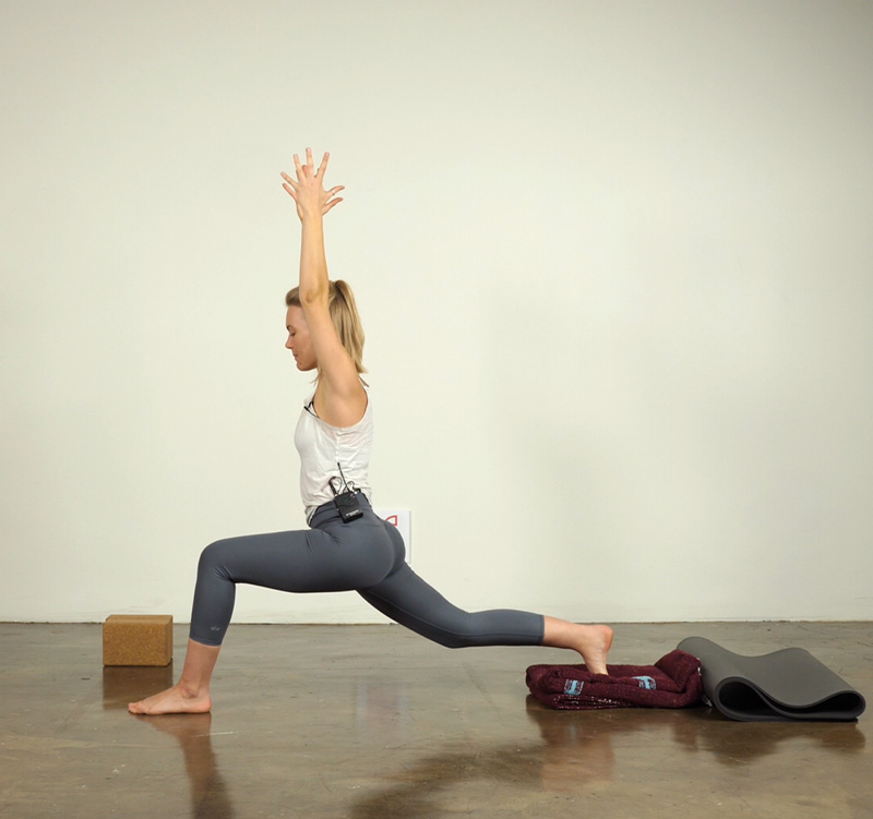 Fill Gaps in your Practice: Split Work