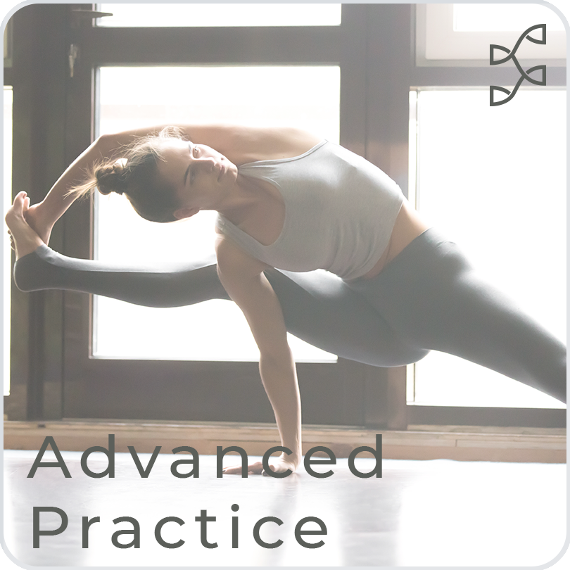 Advanced Practice