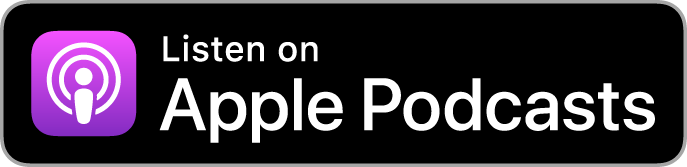 Apple Podcasts Listen Badge