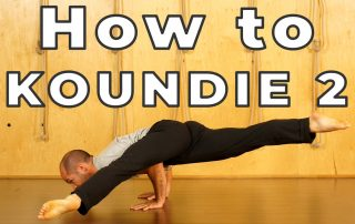 Eka Pada Koundinyasana 2 Hurdler Pose Hard Yoga Poses Made Easy